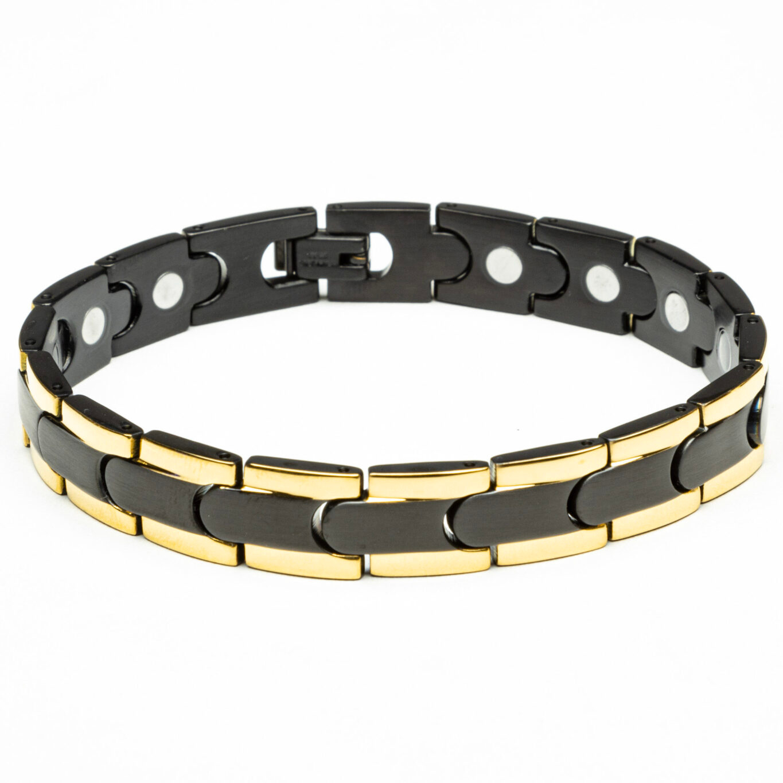 bracelet-M0107-square