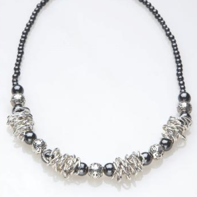 magnetic-necklace-category-400